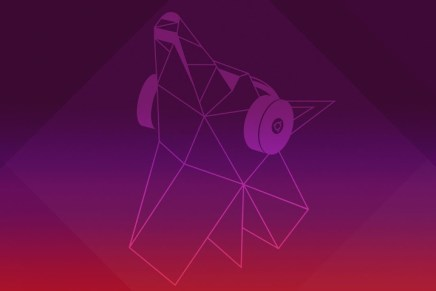 Ya está disponible Ubuntu 19.04 'Disco Dingo'