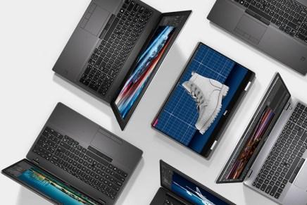 Dell presenta tres nuevos portátiles con Ubuntu