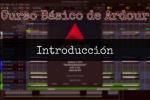 Iniciate en la producción musical con este curso básico de Ardour