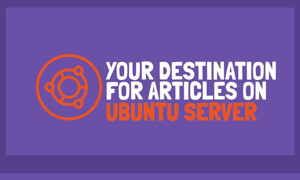 How To Install Laravel on Ubuntu 16.04 VPS