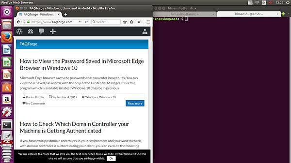 ubuntu-grid-window2