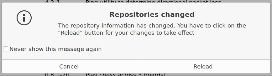 How To Safely Remove PPA Repositories in Ubuntu 2