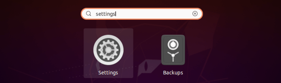 How to Enable Automatic Login on Ubuntu 20.04? 1