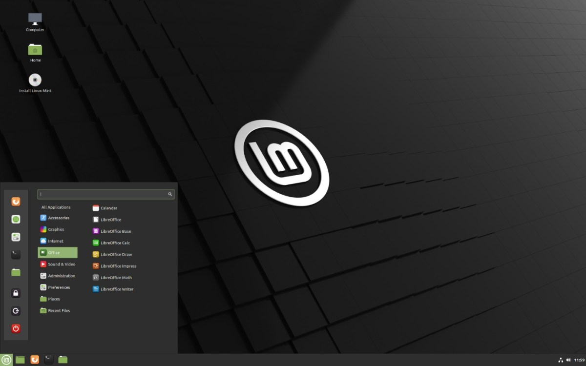 Top 9 Best Ubuntu-Based Linux Distros 1