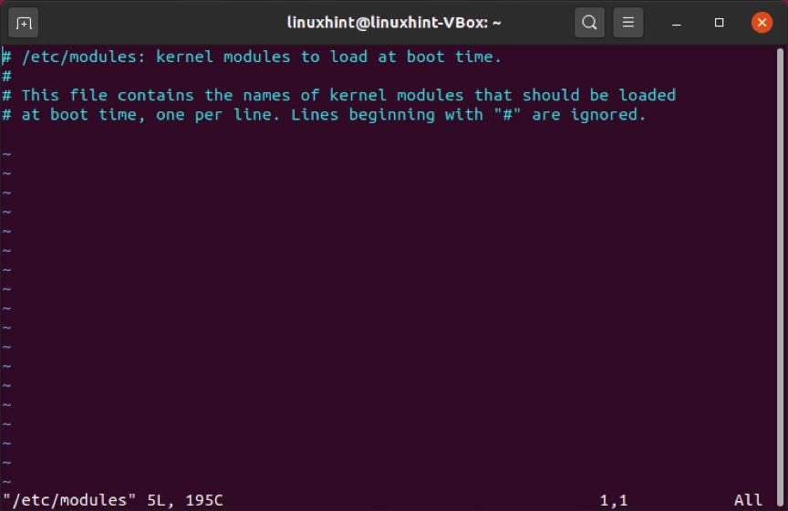 How to restart Bluetooth in Ubuntu? 21