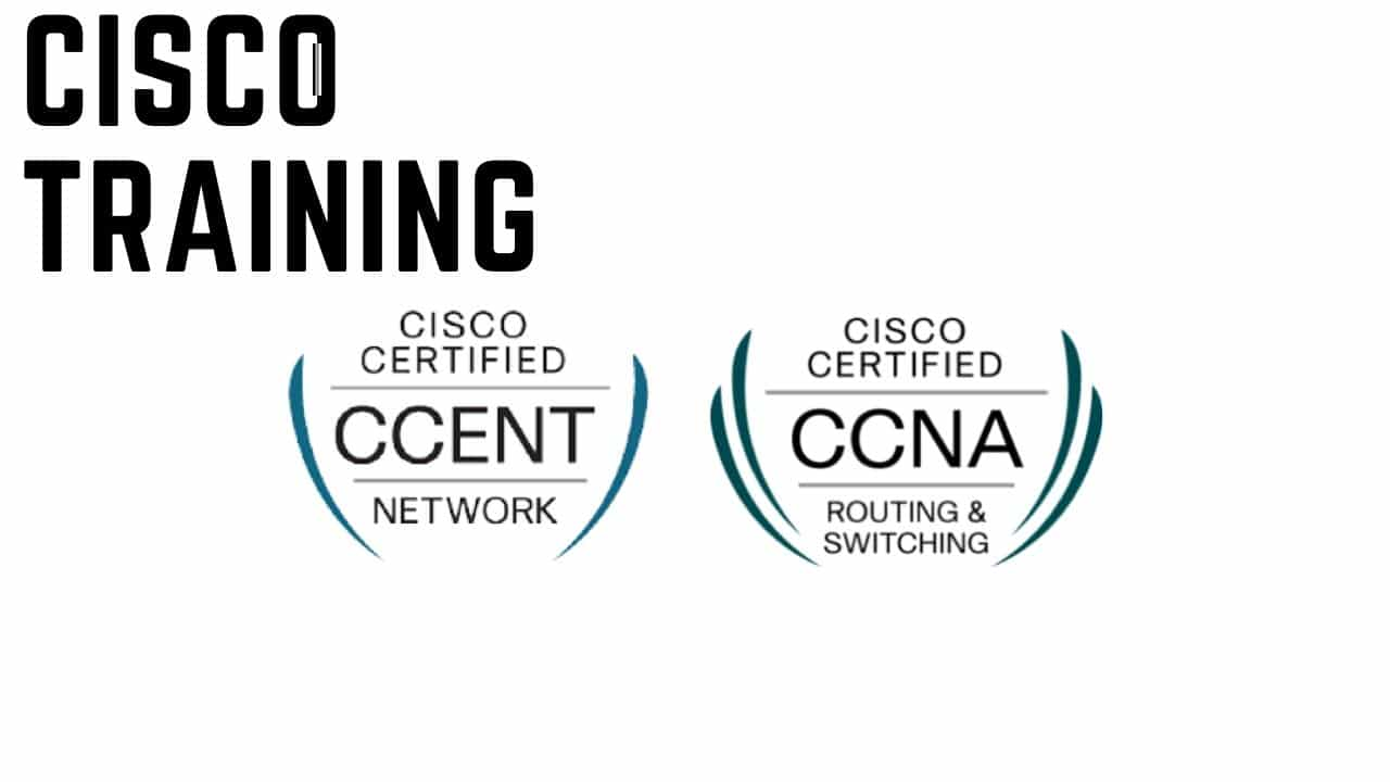 The 20 Best Cisco CCNA Courses and Certifications