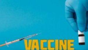 mandatory-vaccinations
