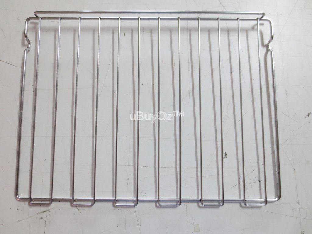 baumatic oven element wiring diagram jensen interceptor convertible chef rack shelf 482 x 360 ask us for all appliance