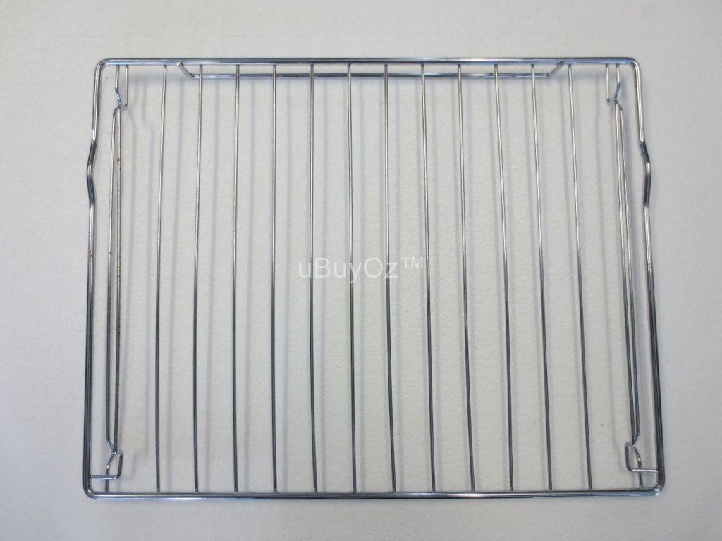 baumatic oven element wiring diagram 2 lamp t8 ballast elfa wire rack shelf blff52 442 x 345mm ubuyoz