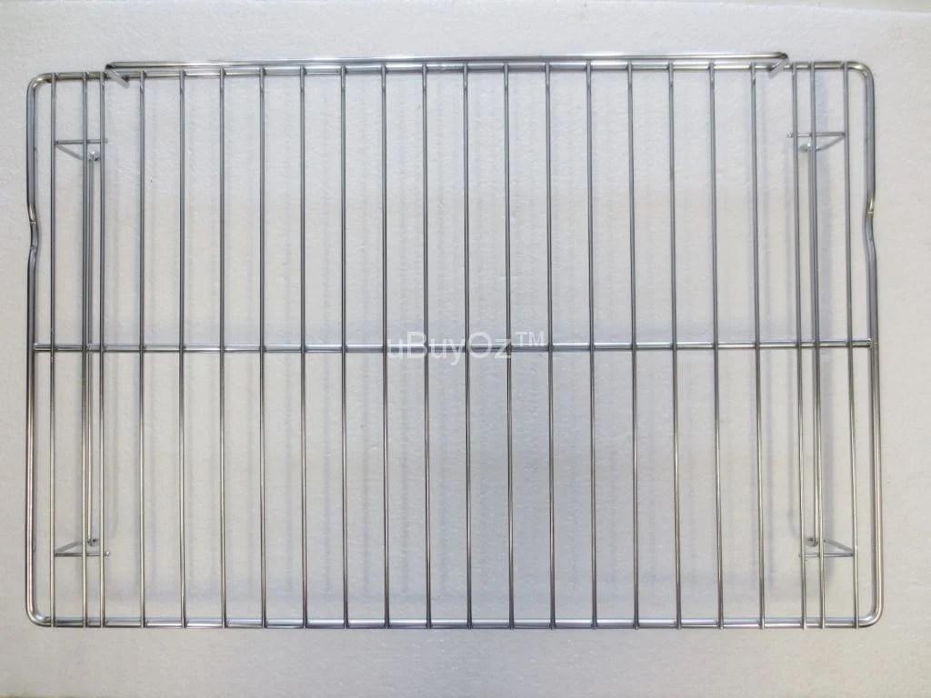 baumatic oven element wiring diagram deh p3600 ariston wire rack shelf c00110232 genuine ubuyoz