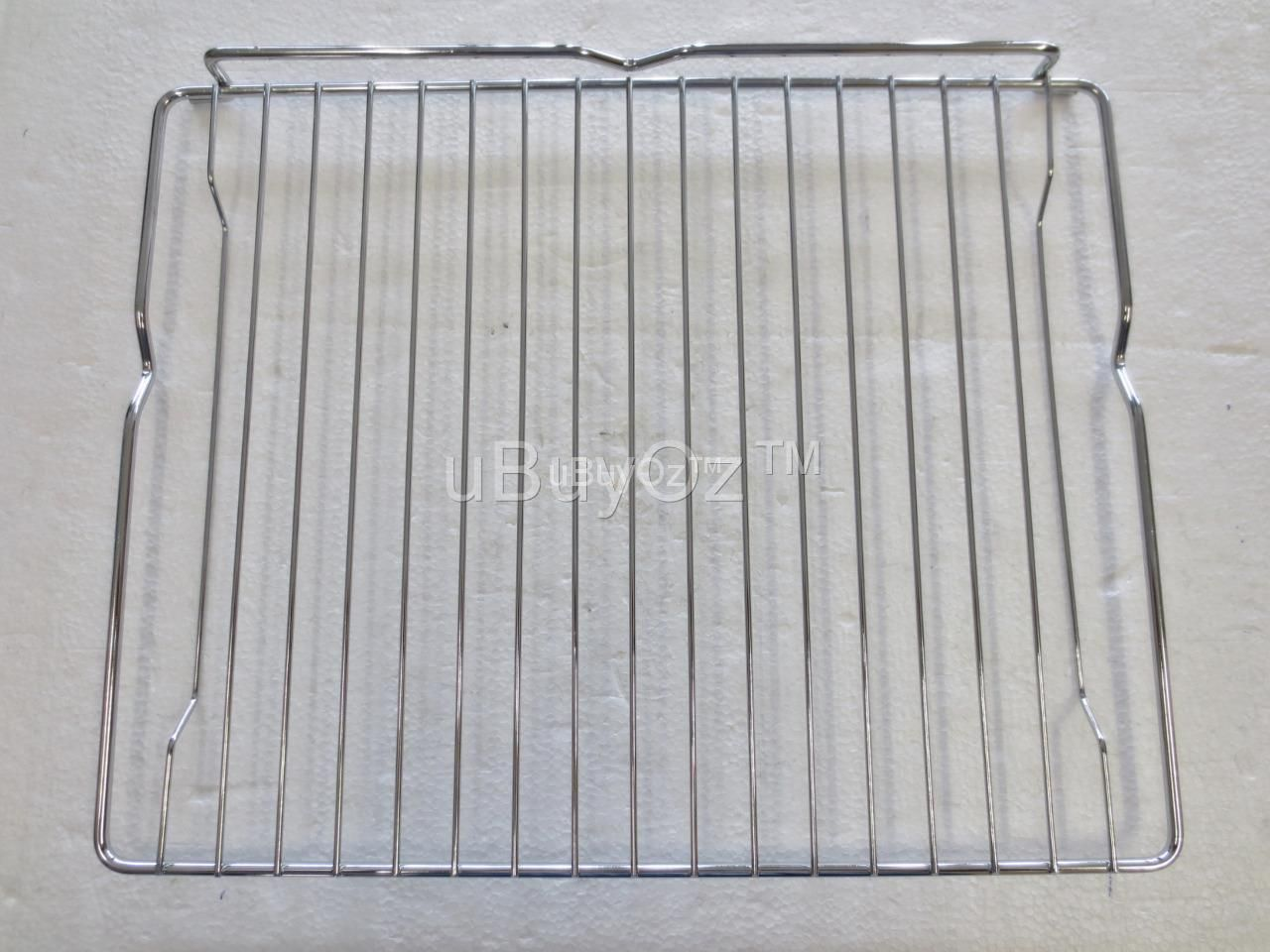 Blanco Oven Wire Rack Shelf Bso635 Bso629 425 X 350mm