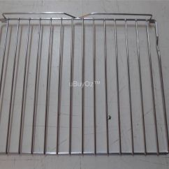 Baumatic Oven Element Wiring Diagram Car Window Parts Zffs60 Zampetti Wire Rack Shelf 450 X 363 Ubuyoz