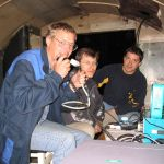 expedition_10yj_slet_4