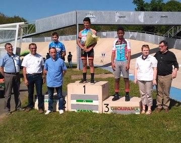 podium-minimes-P