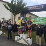 ORTHEVIELLE – Championnat bi-départemental