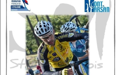 cyclo-cross mont de marsan