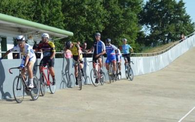 Samedi Cycliste – jour 2