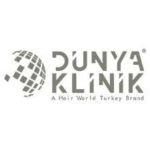 Klinik Logo_1