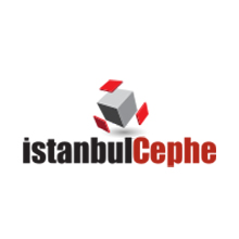 istanbul cephe_1