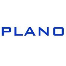 plano_1