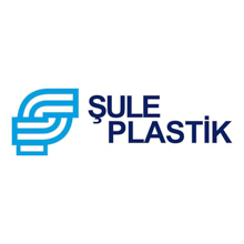 sule plastik_1