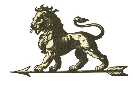 Historia znaczka Peugeot