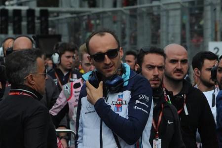 Grand Prix Hiszpanii