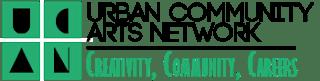 Urban Community Arts Network – Madison