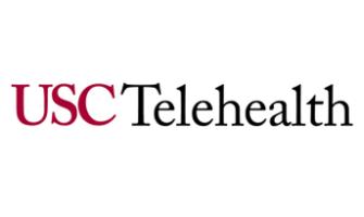 USC telehealth