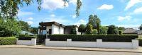 Immobilien in Hamburg Marienthal, Rahlstedt: Villa, Haus ...