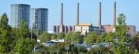 Immobilien in Wolfsburg: Wohnung, Haus, Grundstck und ...