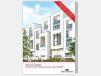 Immobilien in Celle: Villa, Haus, Wohnung und Grundstck ...
