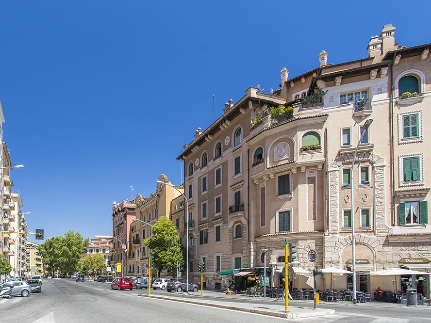 Comprare e vendere casa in zona San Giovanni Roma Prezzi