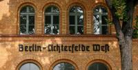Immobilien in Berlin Lichterfelde-West bei ENGEL & VLKERS