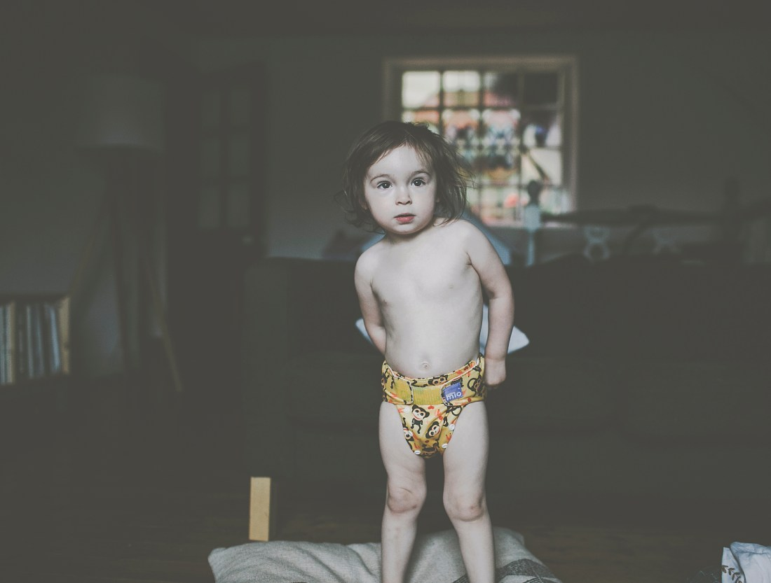 bambino mio cloth nappies me and orla