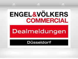 Anlage und Gewerbeimmobilien Engel  Vlkers Commercial