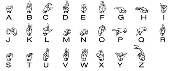 India's First Sign Language (ISL) Dictionary|UCBMSH.ORG