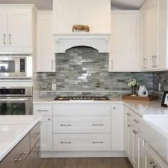 Kitchen Backsplash Design Faucets Oil Rubbed Bronze Top Trends In 2018 Under Construction
