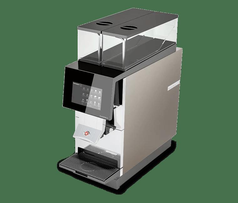 BLACK&WHITE4c CTM1 (undercounter fridge)