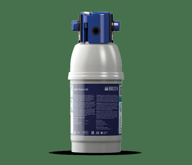 Brita C50 Filter (Scotland)