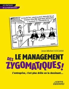 Management des zygomatiques