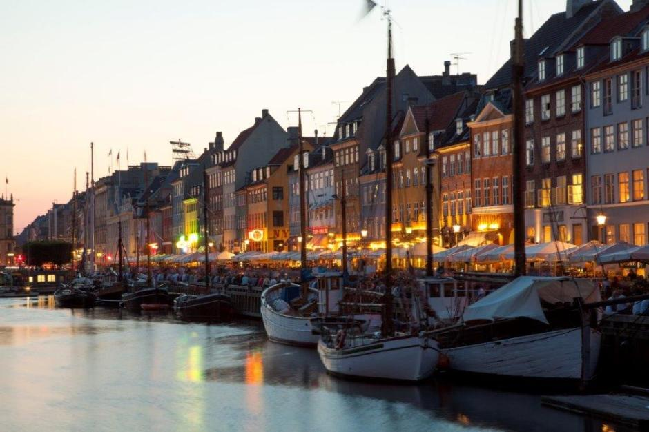 Nyhavn_credits_VisitDenmark