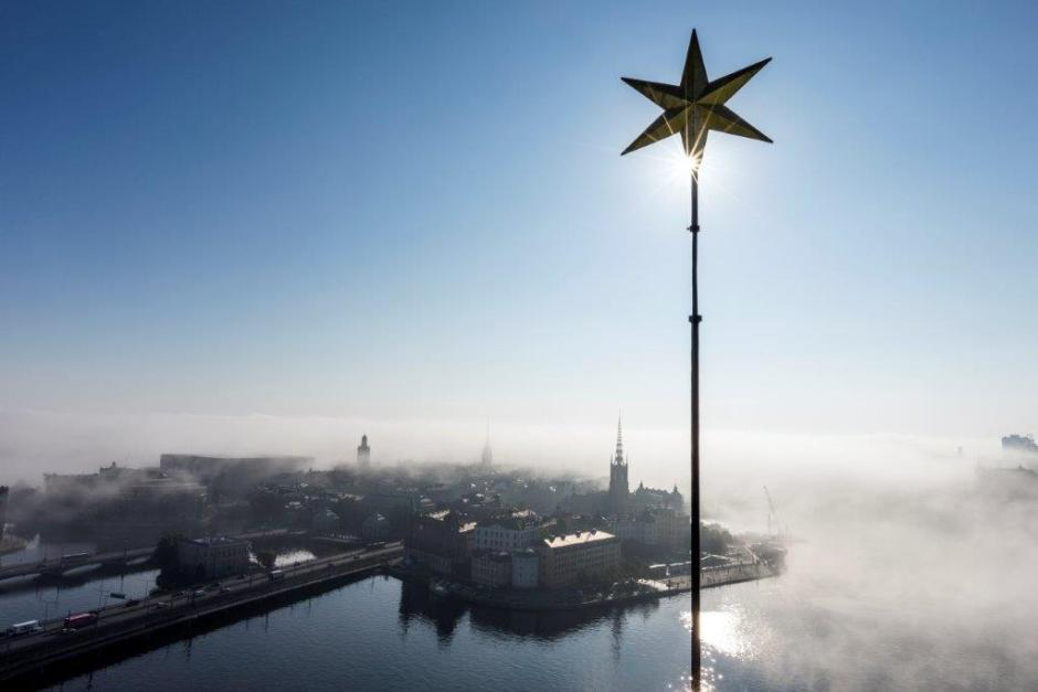Stockholm_credits_Henrik Trygg