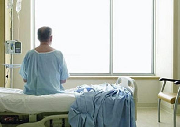 eutanasia pendio scivoloso