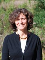 Helen Shapiro Named UCDC Executive Director UCDC