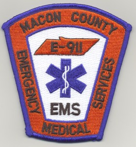 Macon Co Patch