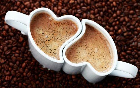 cafea-cu-arome-fine
