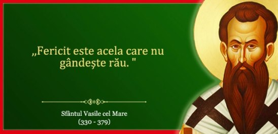sf Vasile