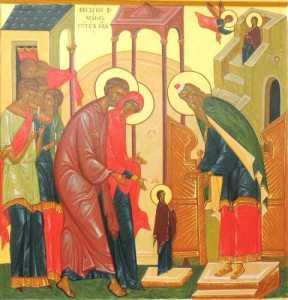 Intrarea-in-biserica-a-Maicii-Domnului_3
