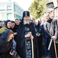 Minunea Părintelui Iona de la Odessa
